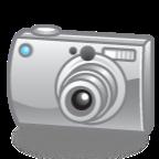 Fotos y Videos (1/6)