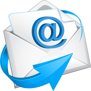 foro-email