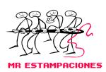 MR Estampaciones
