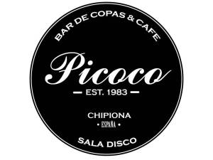 Picoco