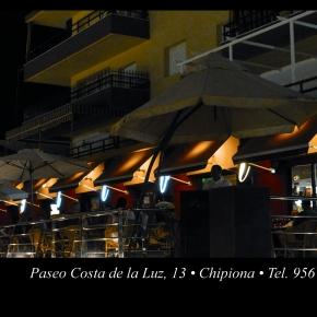 El emblematico Bar de Copas Picoco de Nuevo con la Vela en su 30aniversario