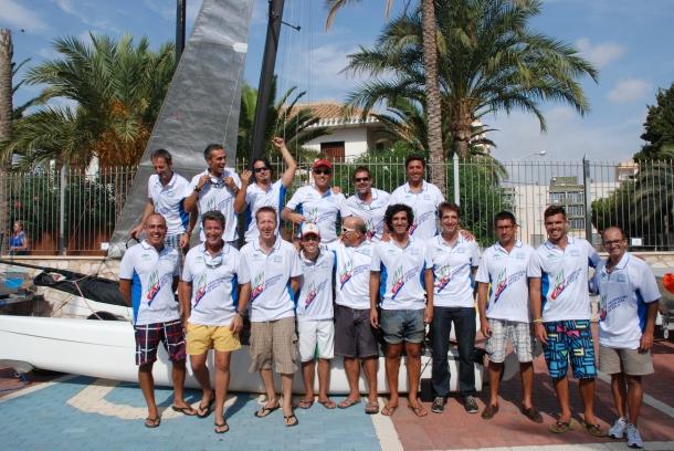 Aguilas 2013 (61)