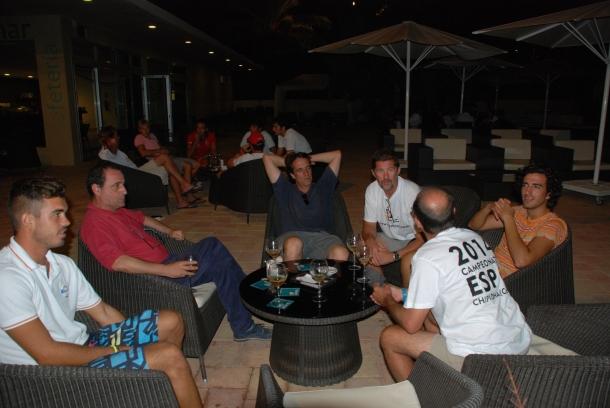 Aguilas 2013 (66)