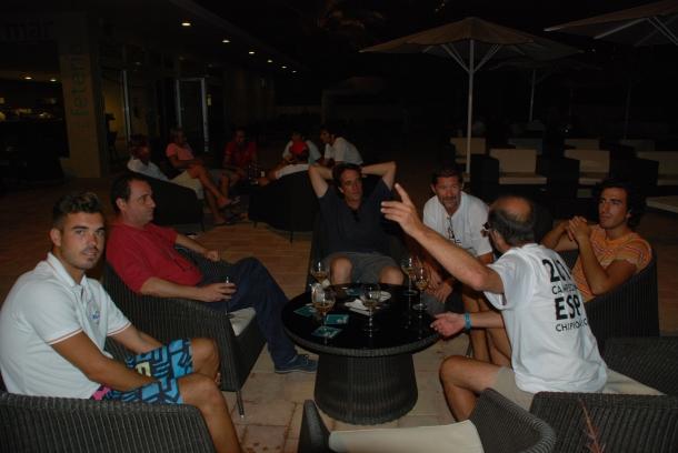Aguilas 2013 (67)