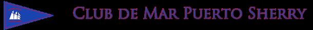 puertosherry_logo