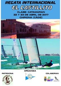 23 El Castillito 2017