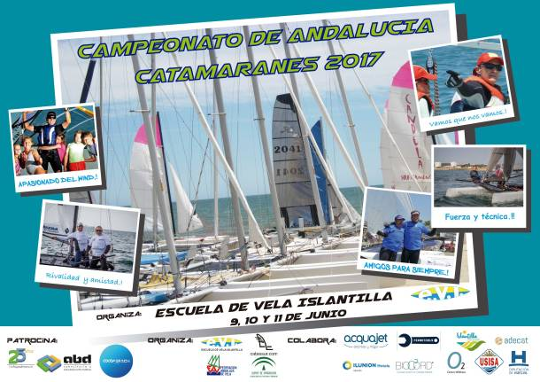 25 Cpto Andalucia EVI-2017.jpg