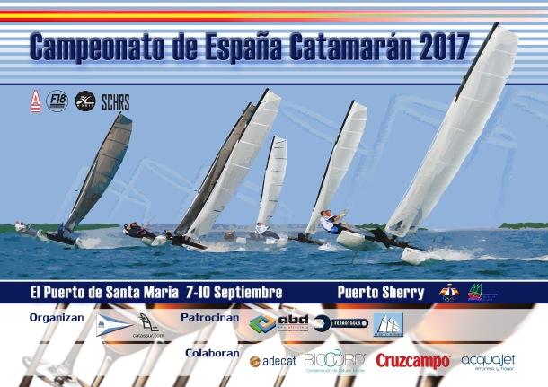 26 Cpto Esp Puerto Sherry 2017.jpg