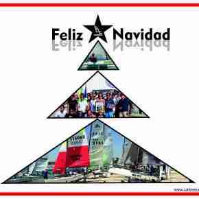 Feliz Navidad aTod@s