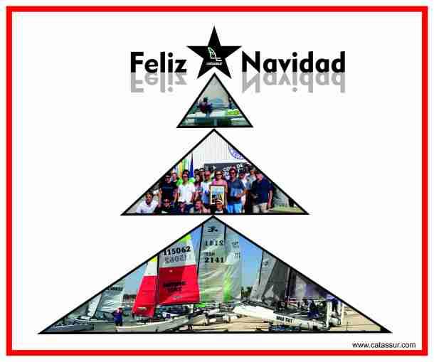 felicitacion-navidad-15