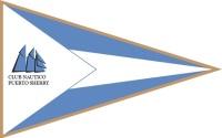 Club Nautico Puerto Sherry