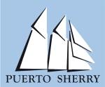 Logo Puerto Sherry