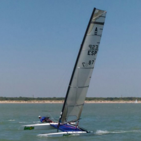 XXII Trofeo D.Alfonso OrleansBorbón