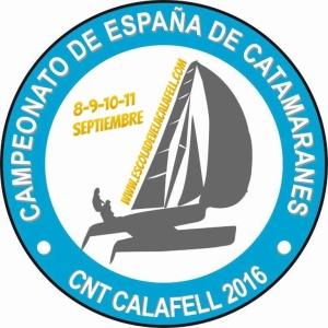 Cpto España 2016