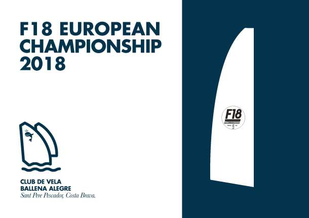 europeo-2018-1