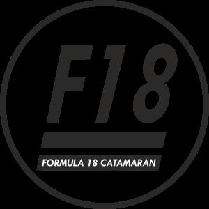 f18-logo-transparente