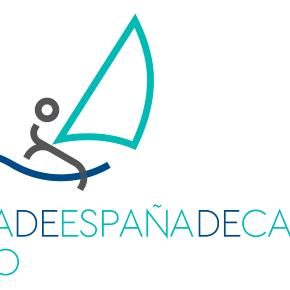 Anuncio de Regata Copa de España de Catamarán2017