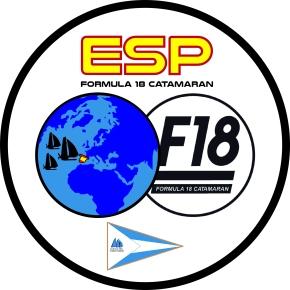 2019 Campeonato del Mundo de F18. El Club Náutico Puerto Sherry presentacandidatura