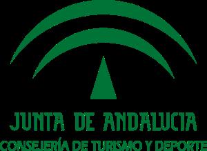 Junta Andalucia Deportes.png