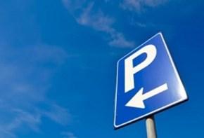 """Cpto España Catamarán: """"ParkingAbierto"""""""