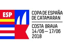 Copa de España de Catamarán, abierto el Plazo deInscripción