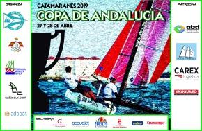 Copa de Andalucía CNPSherry