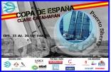 Copa España Cata 2019 CNPSherry