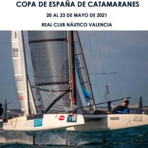 Copa España RCN Valencia2021
