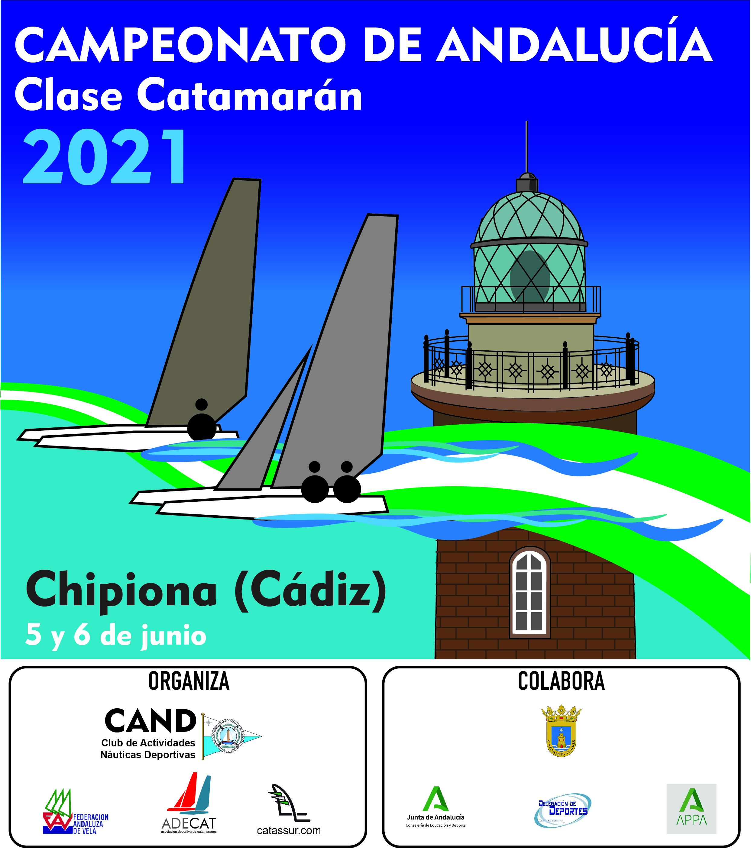 campeonato-andalucia-2021